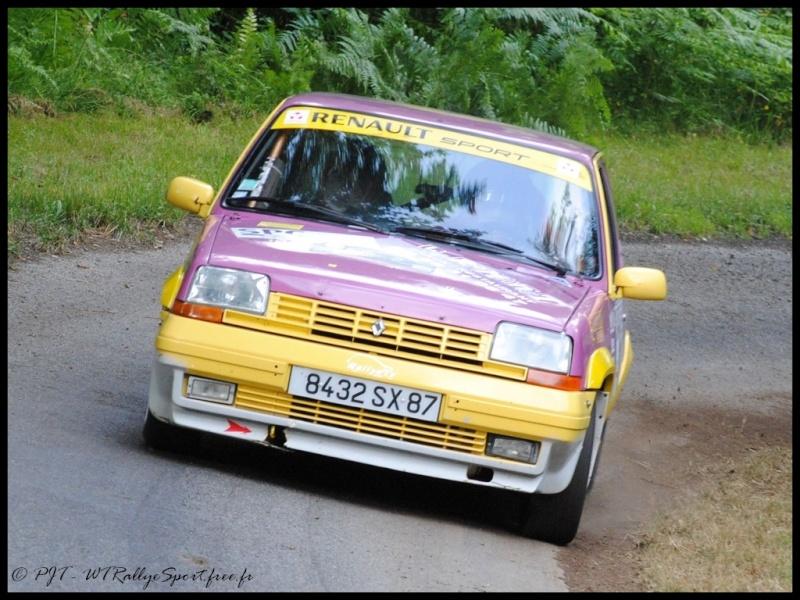 Rallye de St Sornin - 3 et 4 Juillet 2010 - Page 2 Wtrs-s22