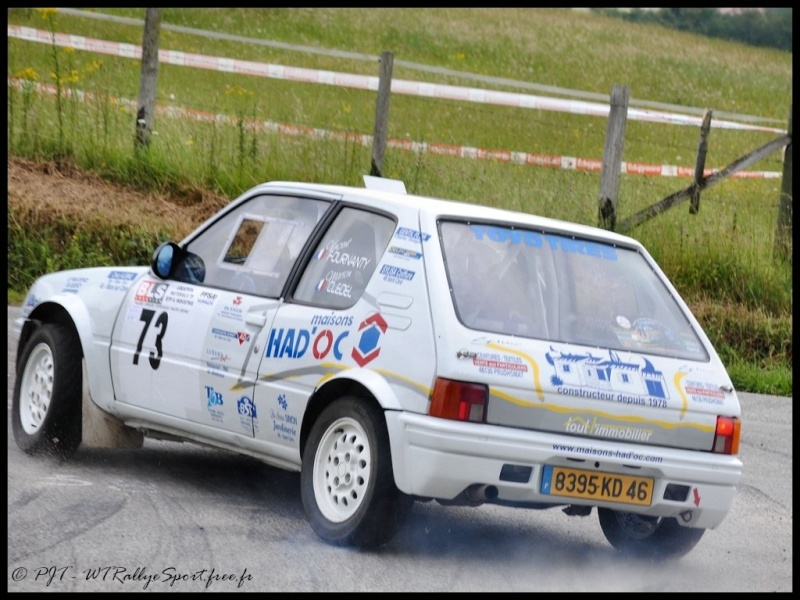 Rallye de St Sornin - 3 et 4 Juillet 2010 - Page 2 Wtrs-s23