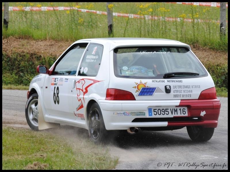 Rallye de St Sornin - 3 et 4 Juillet 2010 - Page 2 Wtrs-s24
