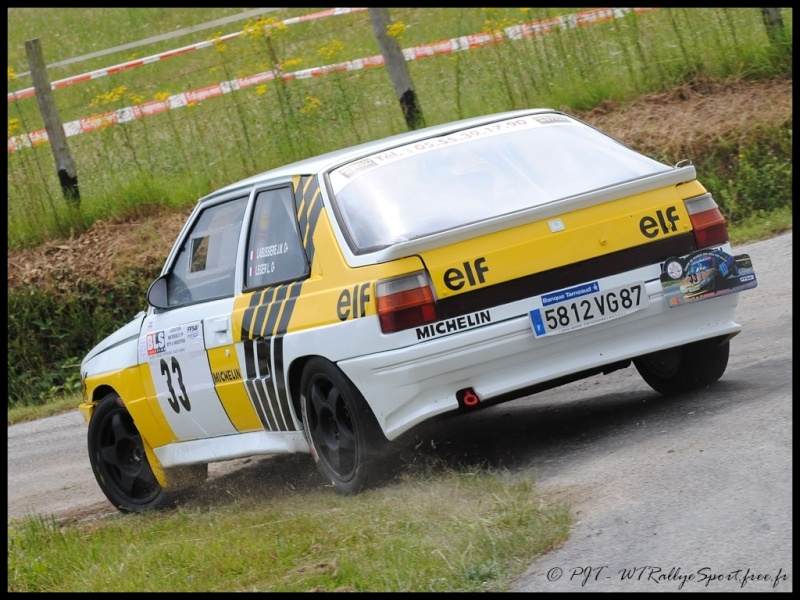 Rallye de St Sornin - 3 et 4 Juillet 2010 - Page 2 Wtrs-s25