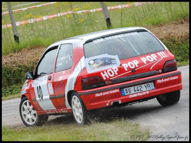Rallye de St Sornin - 3 et 4 Juillet 2010 - Page 2 Wtrs-s27