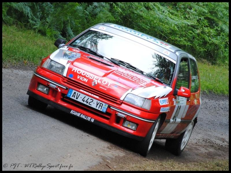 Rallye de St Sornin - 3 et 4 Juillet 2010 - Page 2 Wtrs-s28