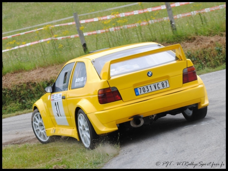 Rallye de St Sornin - 3 et 4 Juillet 2010 - Page 2 Wtrs-s29
