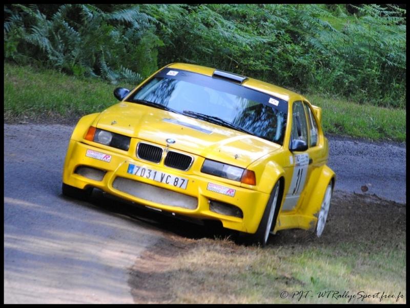 Rallye de St Sornin - 3 et 4 Juillet 2010 - Page 2 Wtrs-s30