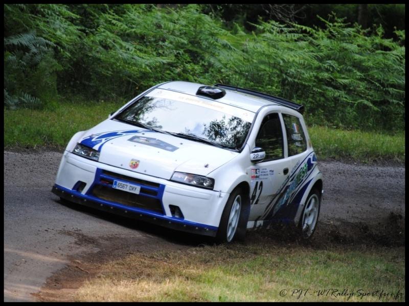 Rallye de St Sornin - 3 et 4 Juillet 2010 - Page 2 Wtrs-s32