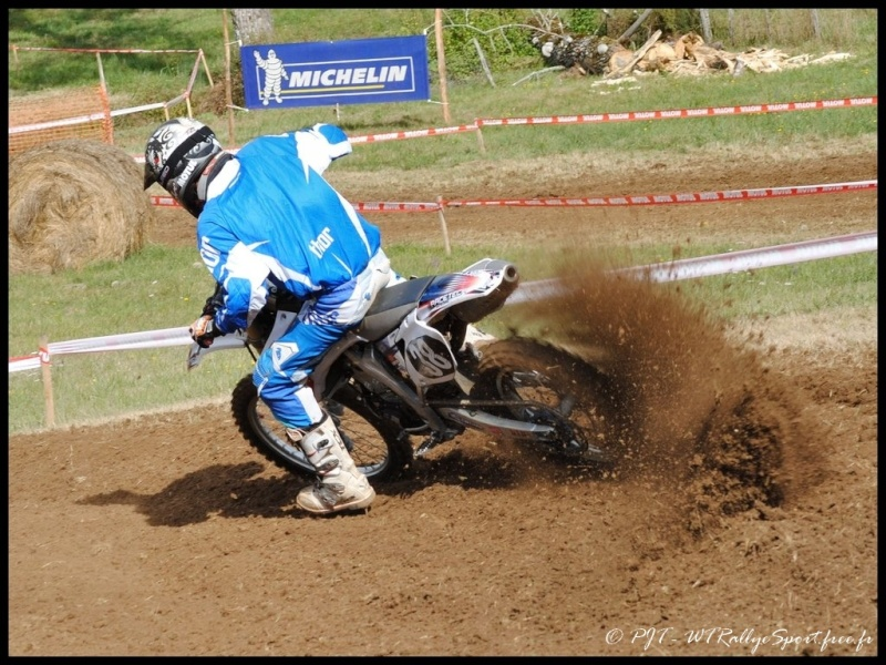 Motocross de Tourtoirac 2010 Wtrs-t38