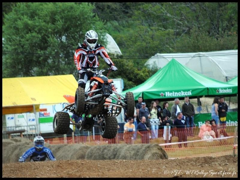 Motocross de Tourtoirac 2010 Wtrs-t39