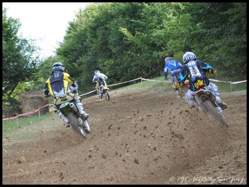 Motocross de Tourtoirac 2010 Wtrs-t40