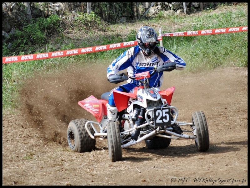Motocross de Tourtoirac 2010 Wtrs-t41