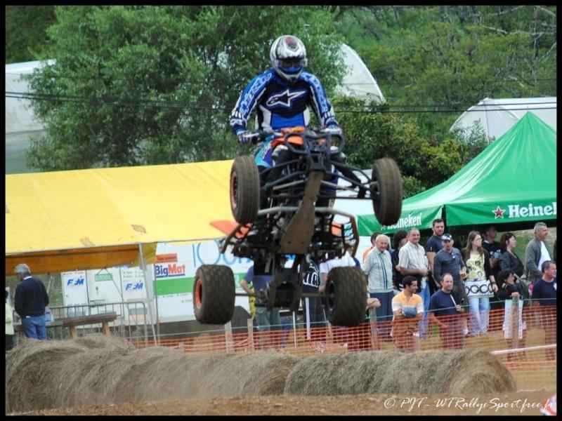 Motocross de Tourtoirac 2010 Wtrs-t42