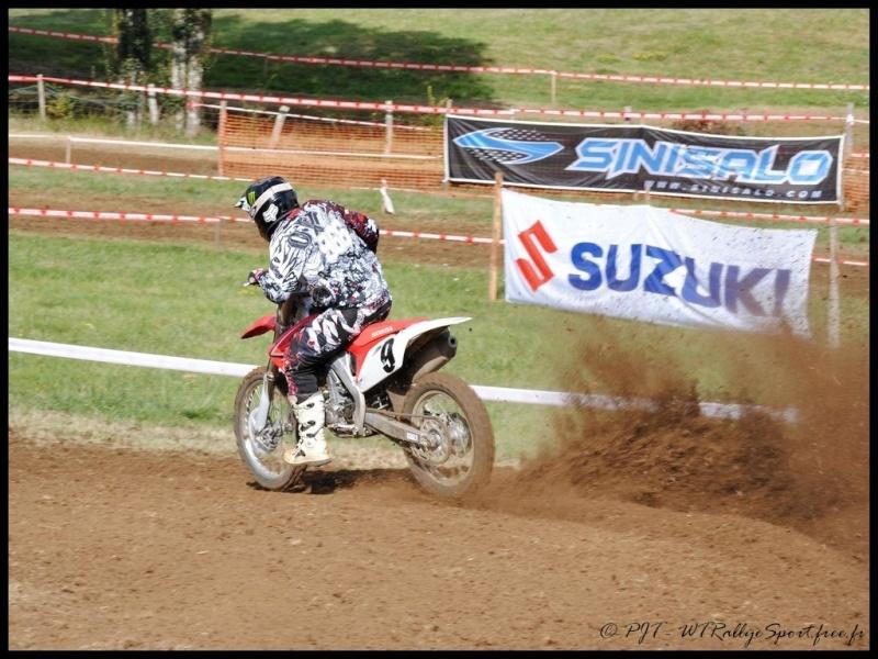 Motocross de Tourtoirac 2010 Wtrs-t43