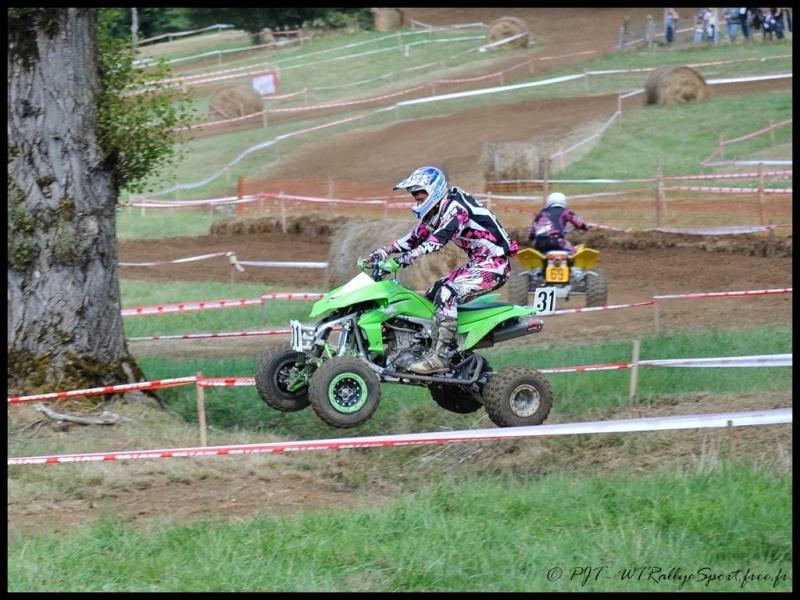 Motocross de Tourtoirac 2010 Wtrs-t44