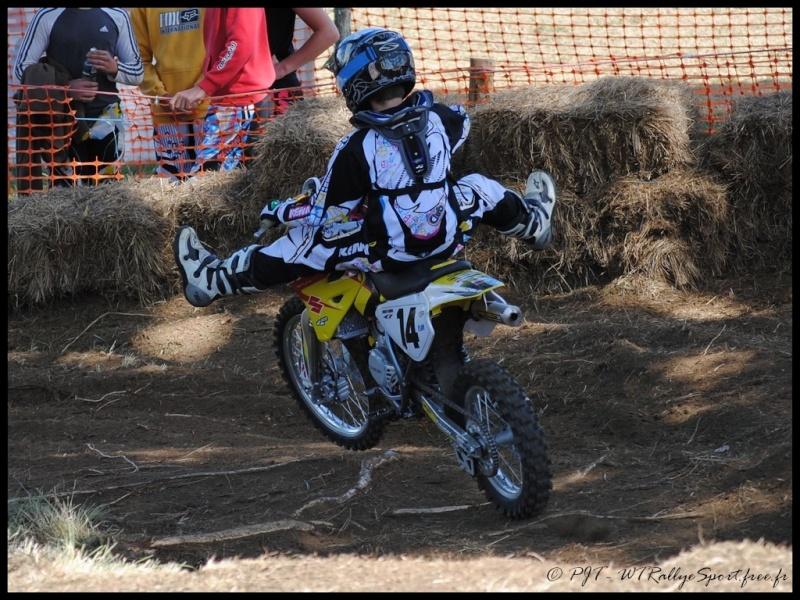 Motocross de Tourtoirac 2010 Wtrs-t45