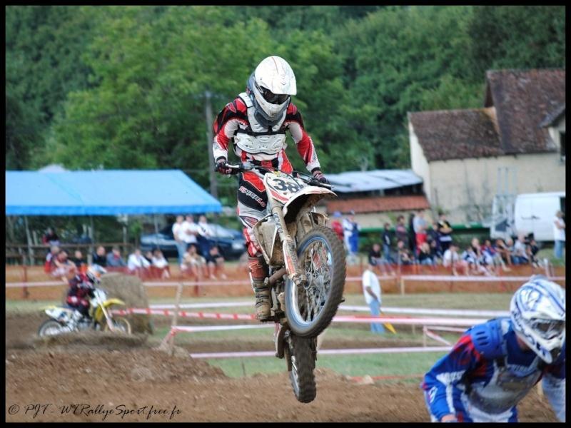 Motocross de Tourtoirac 2010 Wtrs-t46