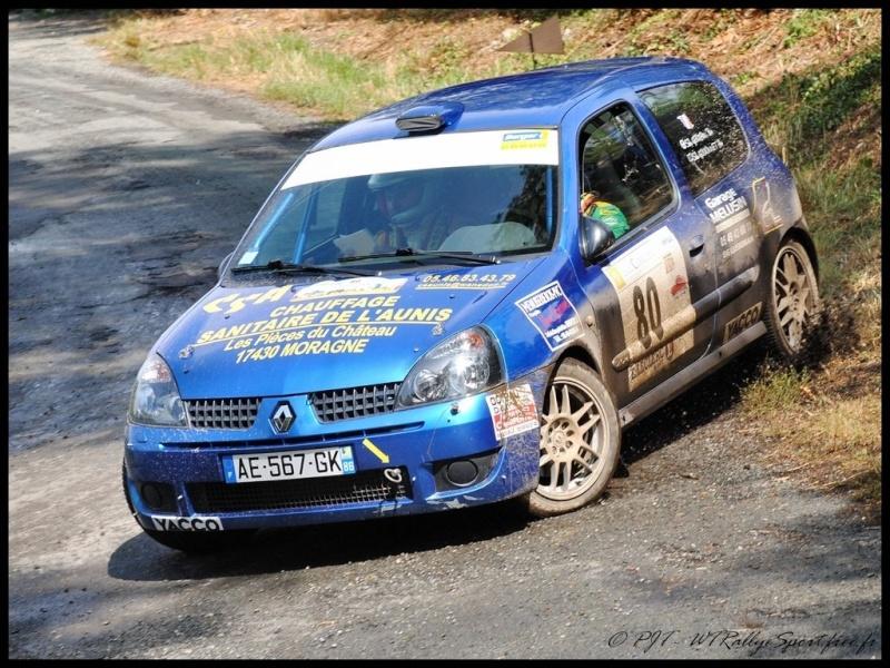 Rallye des XII Travaux 2010 Wtrs-x10