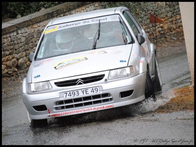 Rallye des XII Travaux 2010 Wtrs-x11