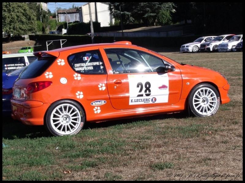 Rallye des XII Travaux 2010 Wtrs-x12