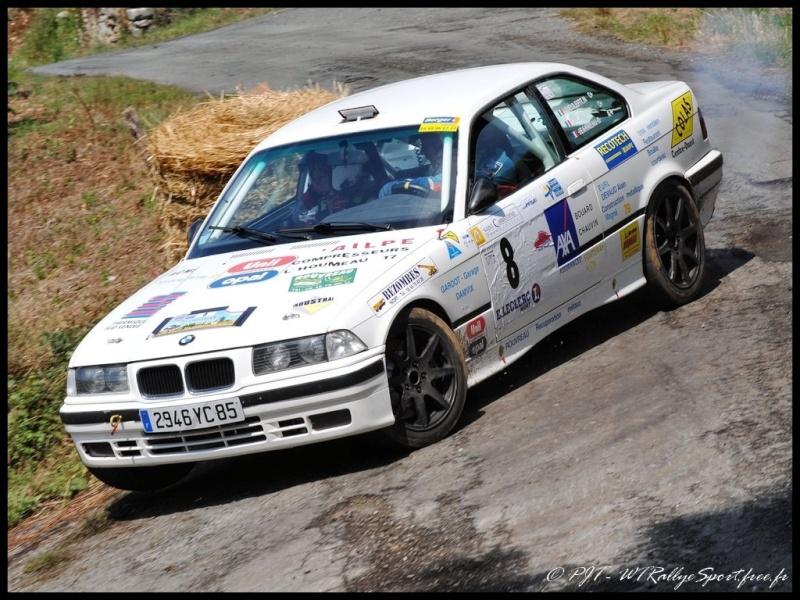 Rallye des XII Travaux 2010 Wtrs-x13