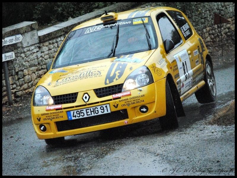 Rallye des XII Travaux 2010 Wtrs-x14