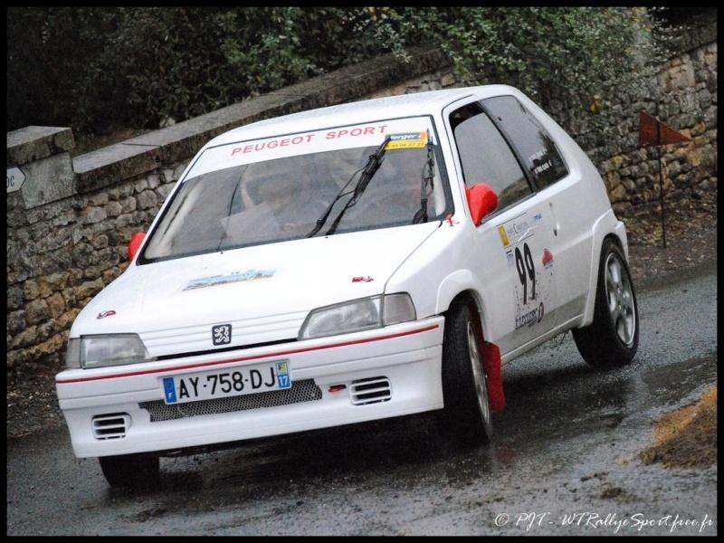 Rallye des XII Travaux 2010 Wtrs-x15
