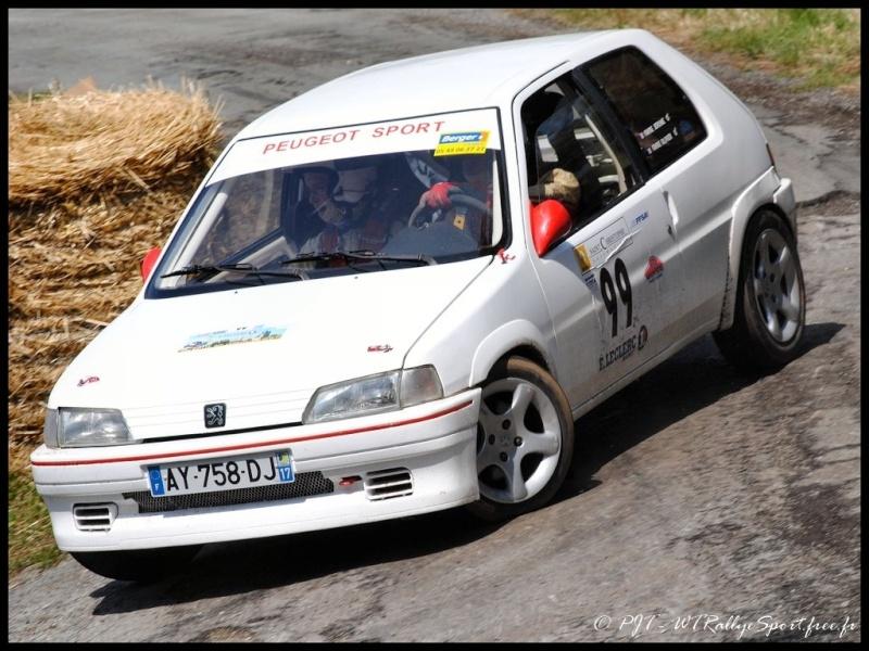 Rallye des XII Travaux 2010 Wtrs-x16