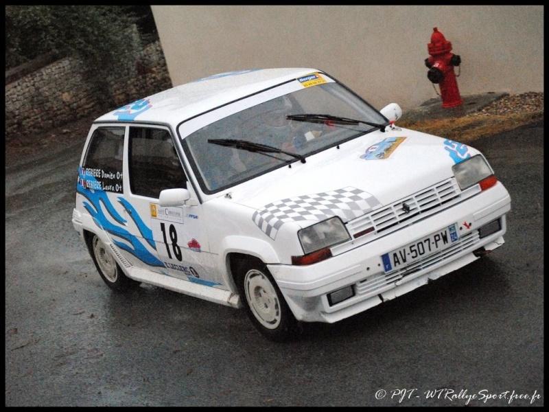 Rallye des XII Travaux 2010 Wtrs-x17