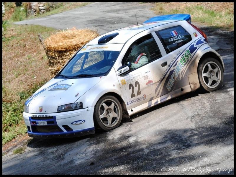 Rallye des XII Travaux 2010 Wtrs-x18