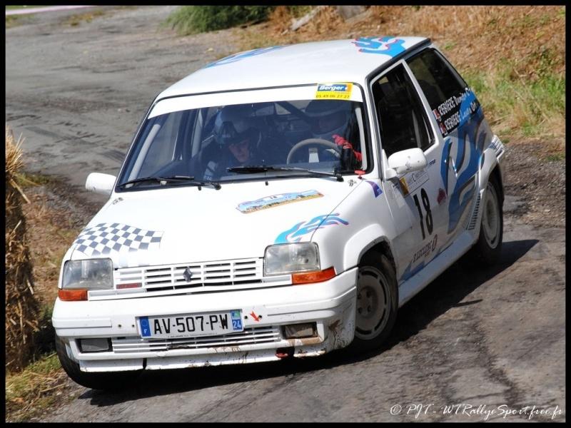 Rallye des XII Travaux 2010 Wtrs-x19
