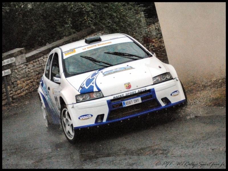 Rallye des XII Travaux 2010 Wtrs-x20