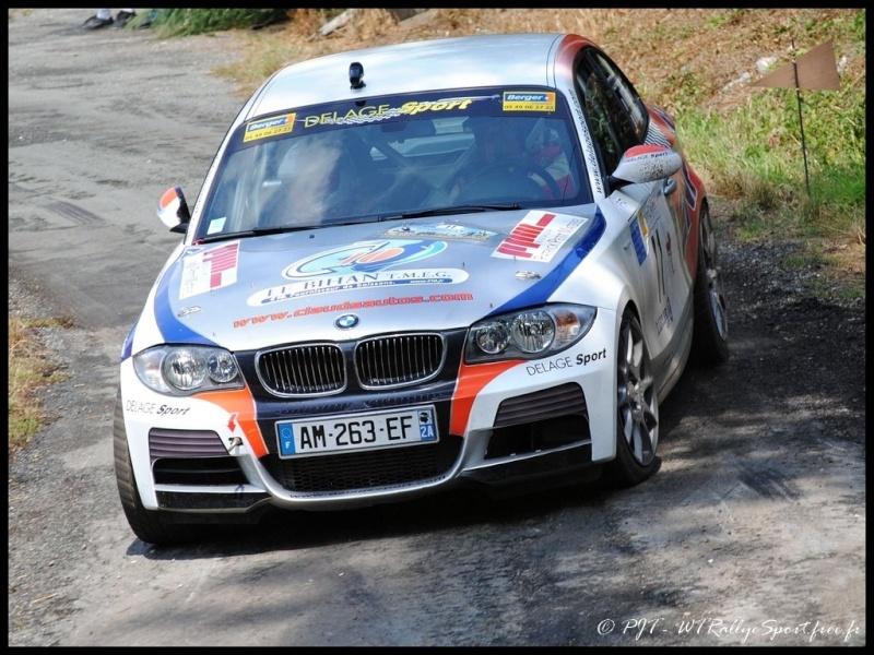 Rallye des XII Travaux 2010 Wtrs-x21