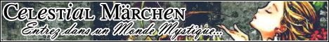 Partenariat avec Celestial Märchen 04-ban10
