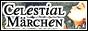 Partenariat avec Celestial Märchen 04-log10