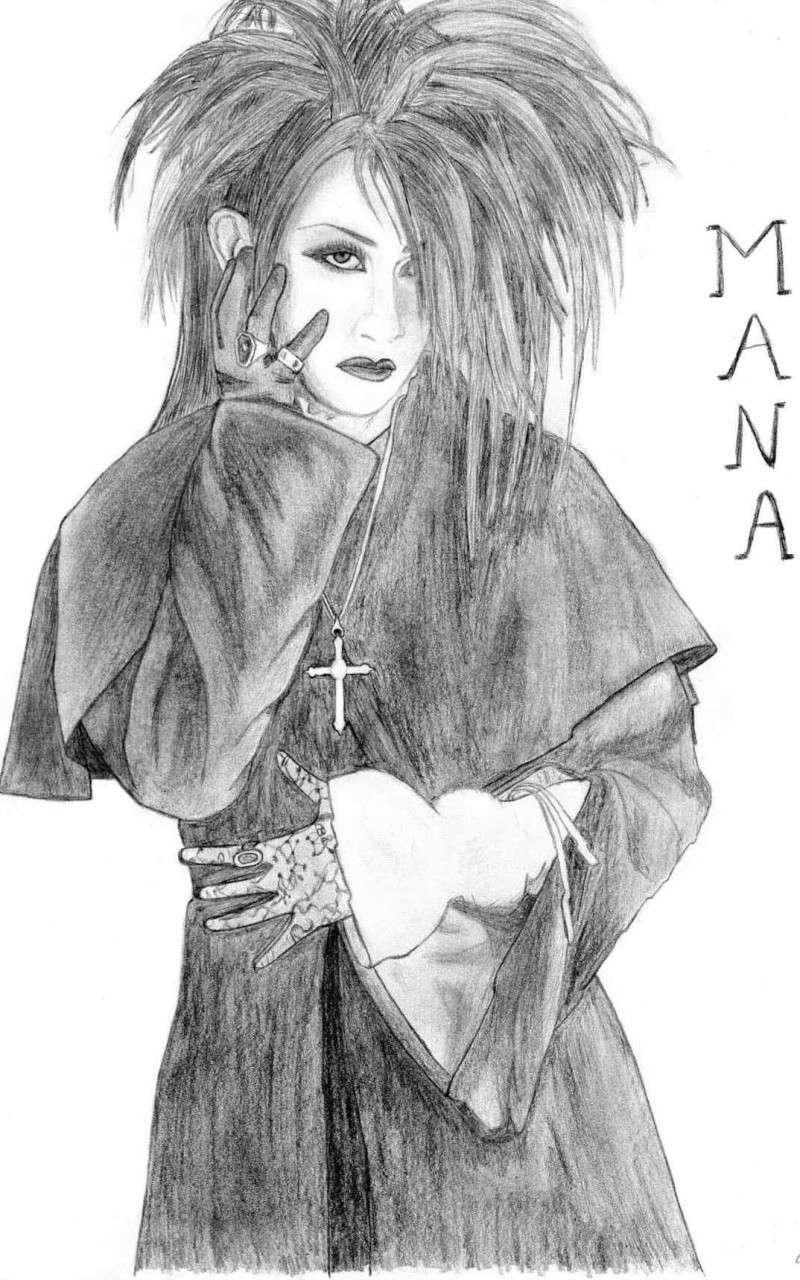 [J-Music] Malice Mizer & Moi Dix Mois Manami10
