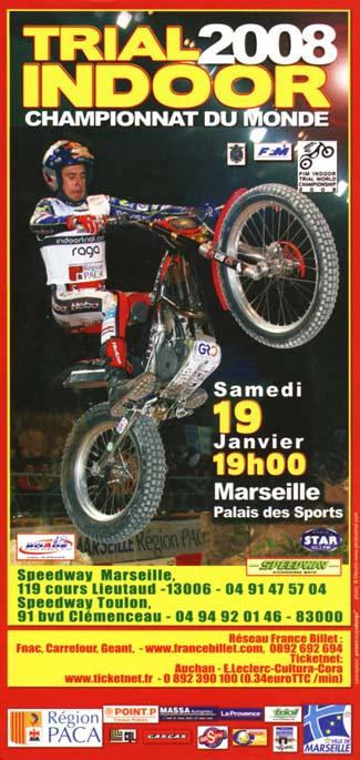 INDOOR MARSEILLE  19/01... Marsel10