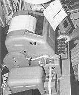 le télétype et autres diverses babioles... Tca-ve10
