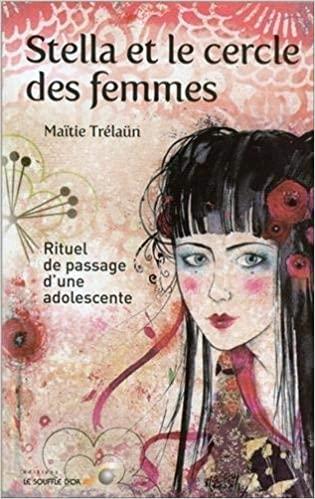 Les femmes et leurs cycles  - Page 4 51w9o210