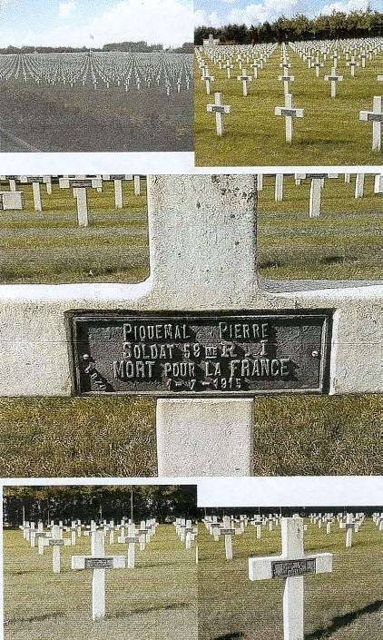 POUR LES HEROS DE 1914-1918 My_pie10