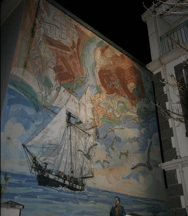 Brest  Brest_10