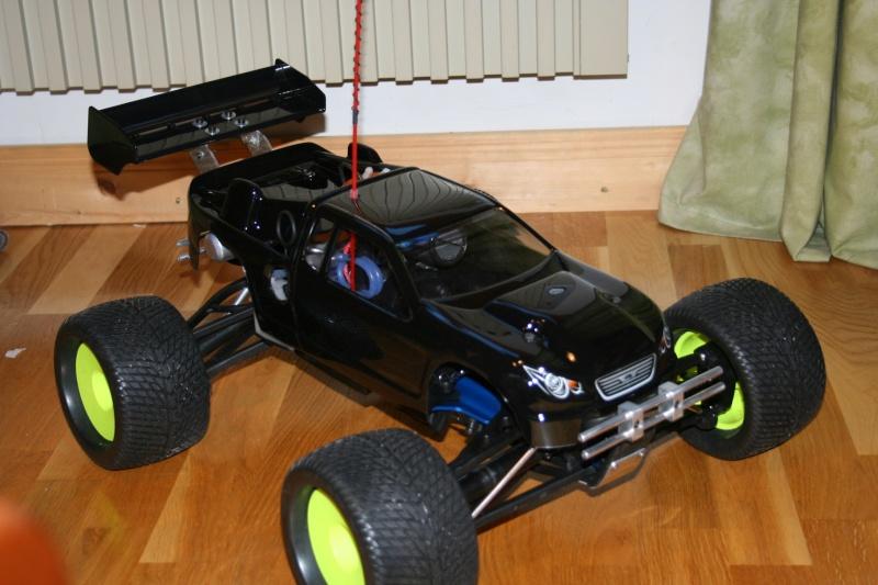 ma carro full black Img_1710