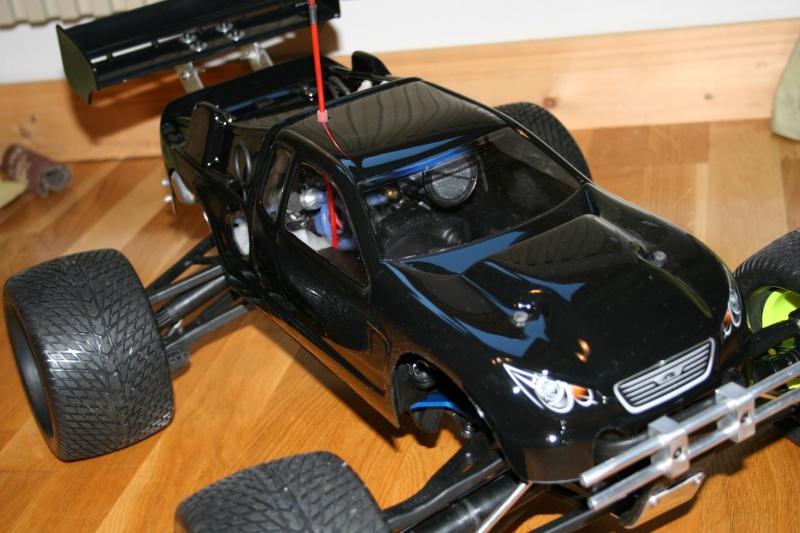 ma carro full black Img_1711