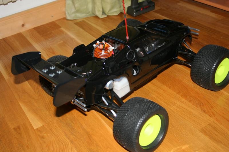 ma carro full black Img_1712