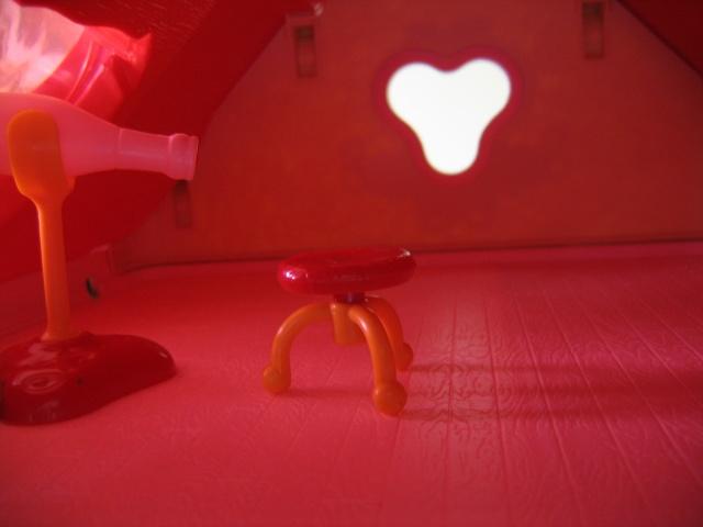 [CHARLOTTE AUX FRAISES] Les fraisinettes de Gripette Photo_26