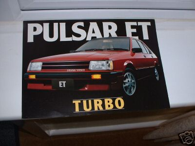 TOPIC OFFICIEL NISSAN CHERRY N12 et N12 TURBO! & N12 PUL Efaf_110