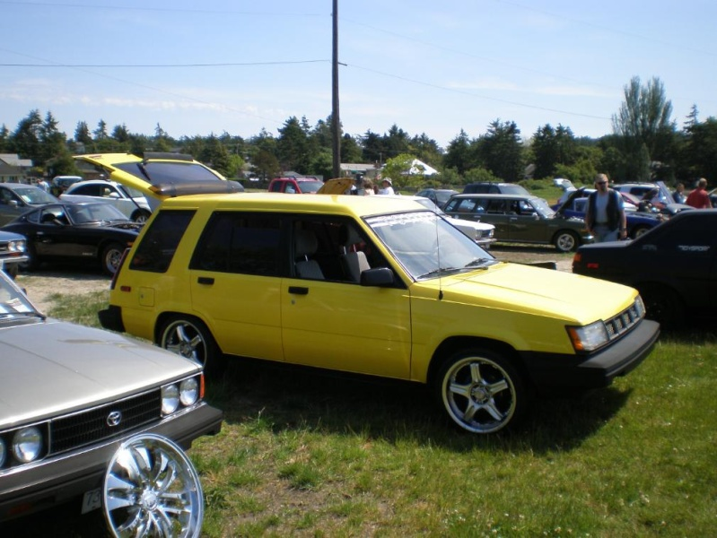 TOYOTA TERCEL & TERCEL 4WD - Page 3 P6020310