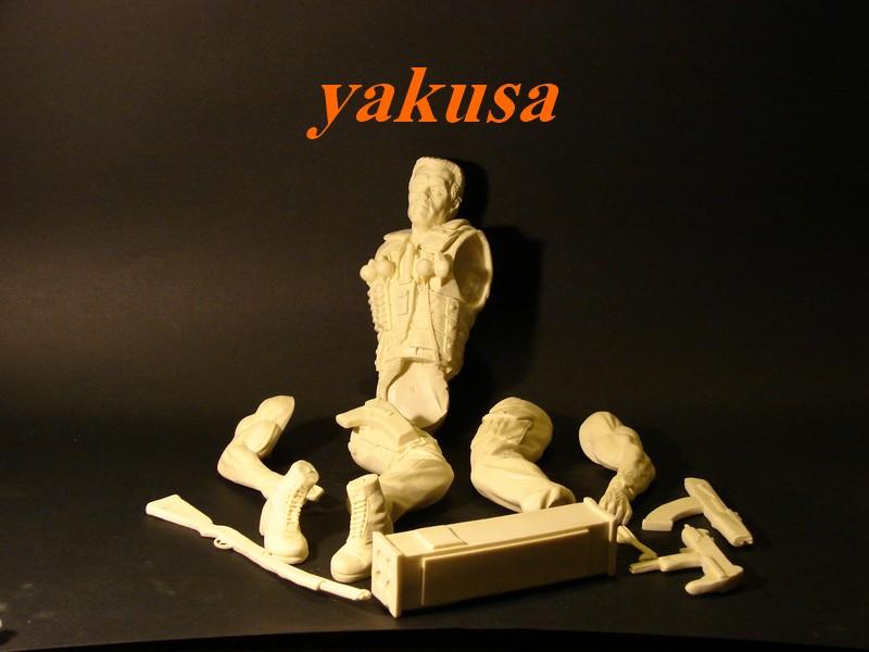 commando (arnold) by yakusa Dsc00510