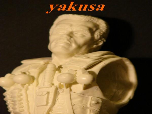 commando (arnold) by yakusa Dsc00511
