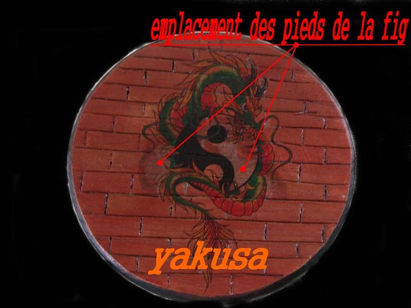 yakusa by yakusa Dsc00619