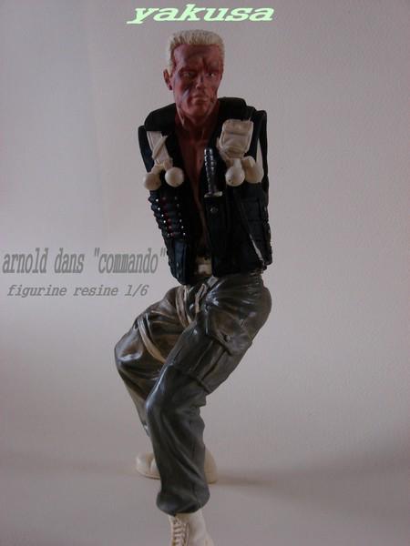 commando (arnold) by yakusa Dsc00626