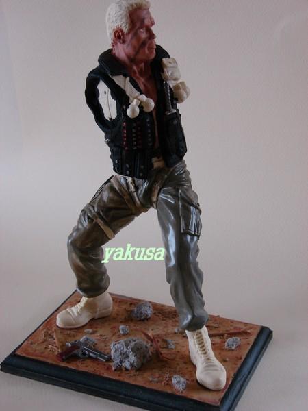 commando (arnold) by yakusa Dsc00629