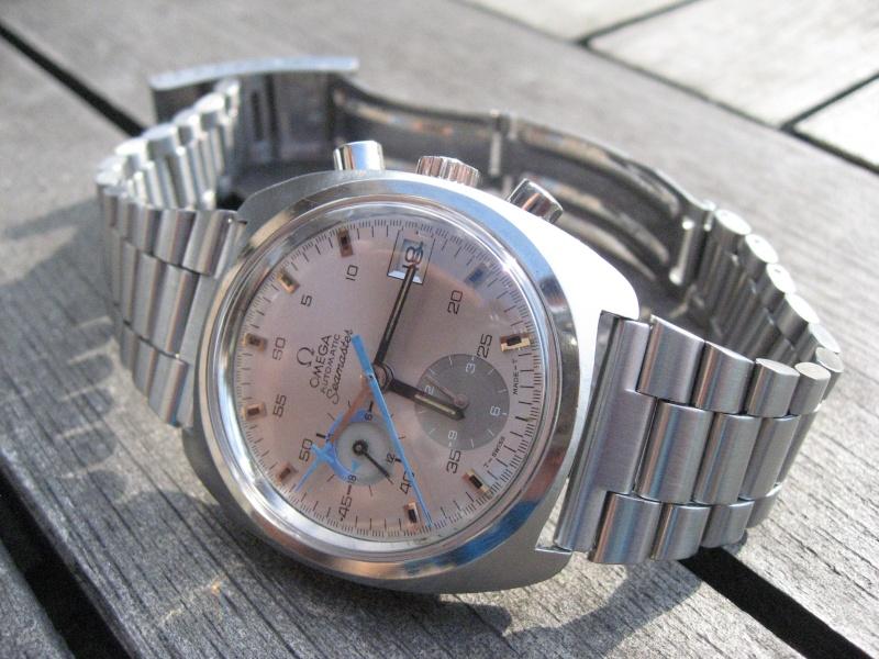 Cherche désespérément MA montre (Chrono Auto Aiguilles bleues) Img_1210